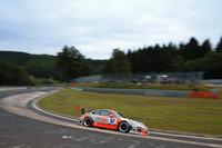 VLN Photos - 'Alex Autumn', Christian Menzel, Porsche 911 GT3 CUP