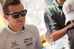 Schmidt Peterson Motorsports