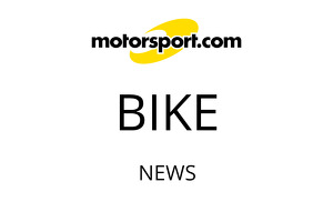 Other bike MOTO-ST to make television debut