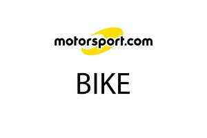 Other bike MOTO-ST: 2008 provisional schedule announced