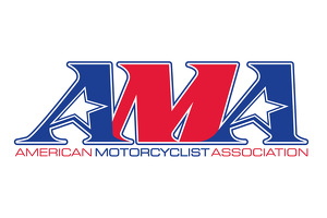 AMA Riders Give Modified Course Thumbs-Up