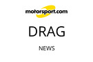 Goodyear Outlaw drag racing news 2005-07-21