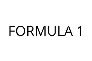 Formula One FAQ (modified 10/15/96) Part 2/2