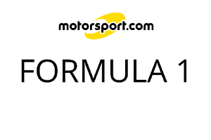 Formula 1 German GP - Nurburgring Race Result