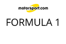 Estoril testing notes 96-02-20