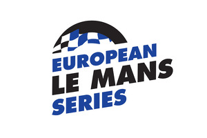 European Le Mans Breaking news European Le Mans Series graduation for AF Corse racer Lyons