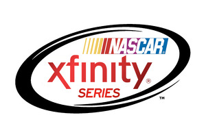 NASCAR XFINITY Breaking news Charity begins at home at  Mid-Ohio