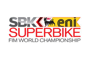 World Superbike Garnier Racing Team Junior Misano Saturday notes