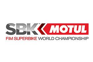 World Superbike Breaking news A sad Sunday in Moscow - BMW sends condolences