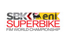 World Superbike and Supersport 2009 entry list