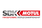 Brno: Statement from Infront Motor Sports