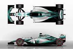 Motorsport Liveries