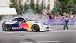 redbull-showcar-run-ukraine-17