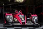 Prqualifications Le Mans 2012