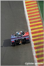 spa-six-hours-30