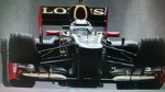 f1 lotus