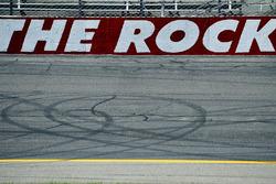 Rockingham Speedway