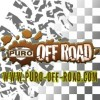Puro_Off_Road