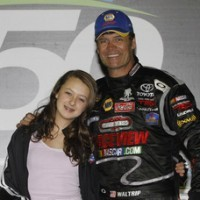 MichaelWaltrip