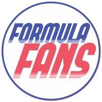 FormulaFans
