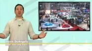 Geneva Auto Show, Porsche 918 Spyder Concept, Audi A1 E-tron, Lamborghini LP570-4