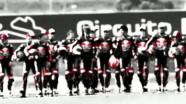 Red Bull MotoGP Rookies Cup 2011 - Mugello - Summary