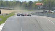 2011 Barber - IndyCar - Preview