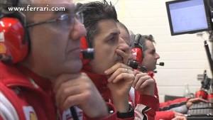 Scuderia Ferrari Racing News n.20
