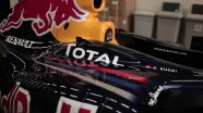 Red Bull Energy for Japan 2011