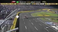 Kenseth Takes Charlotte! - Charlotte Motor Speedway 2011