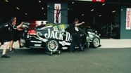 Rick Kelly Road to Bathurst - Day 6 (part 1)