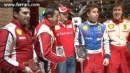 Corse Clienti racing news n.12