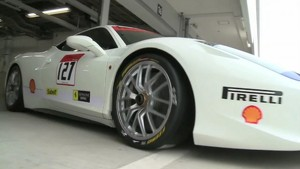 Ferrari Racing Days in Japan – Highlights and interviews