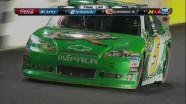 Kahne Wins His First Race For Hendrick! - Charlotte - 05/27/2012