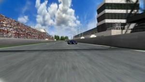 Formula 1 2012 - Circuit Preview - Canada
