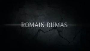 Romain Dumas Pikes Peak 2012 : Challenging The Clouds