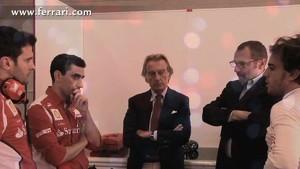 2012 Scuderia Ferrari Racing News n.21