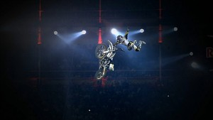 Red Bull X-Fighters 2013: Season Preview