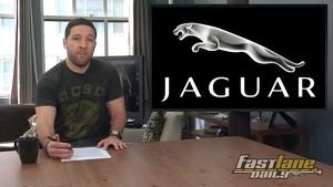 Ferrari Supercar, 2014 Corvette Topless, Jaguar