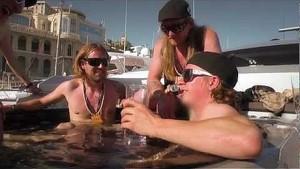 How to win by Kimi Räikkönen