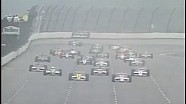 1989 Indycars at Pocono