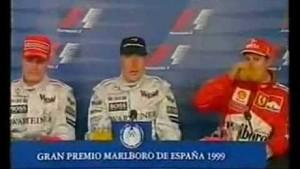F1  Funny Moments 1