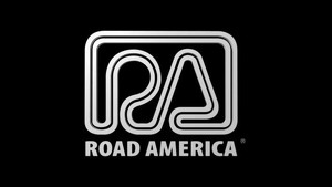 Grand AM 2013 - Road America - Highlights