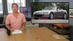 Turbo-Only Ferraris, No i-Series