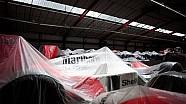 Spirit of McLaren