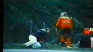 1977 Canadian GP