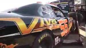 NASCAR Nationwide Series | GarageCam Replay, Phoenix International Raceway