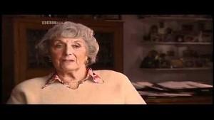 Graham Hill - Driven, BBC Four, 4/4, 22-12-2009.