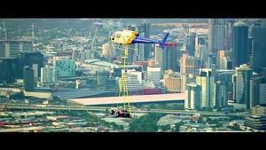 2014 Formula 1® Rolex Australian Grand Prix - Media Launch