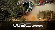 Preview: Vodafone Rally de Portugal 2014